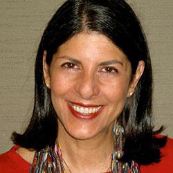 Debra Halperin Poneman