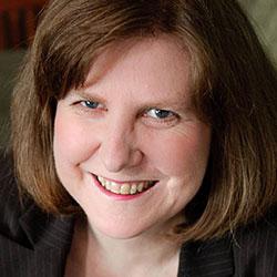 Maureen A. Charles