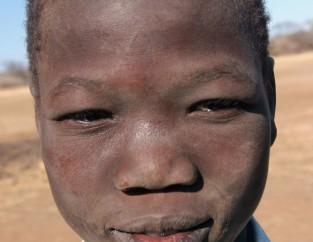 Darfur03