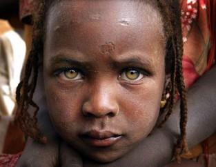 Darfur11