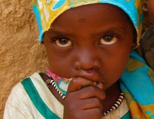 Darfur12