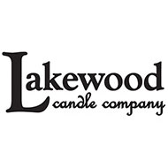 Lakewood Logo Square