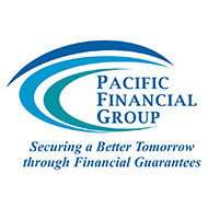 Pacific Financial Group Logo Square