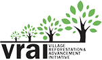 Village Reforestation & Advancement Initiative (VRAI)