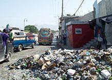 haiti-sidebar-1