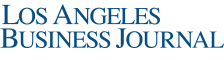 los-angeles-business-journal-logo