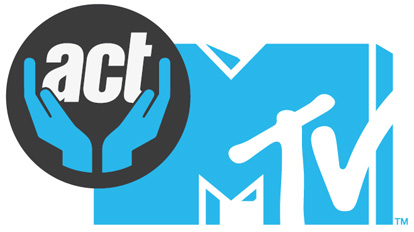 MTV Act Blog
