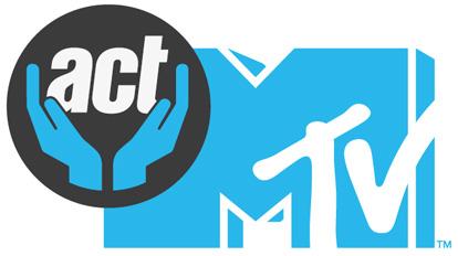 MTV Act Blog
